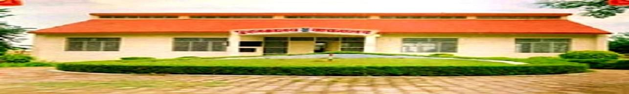 MLA College of Education, Gurgaon