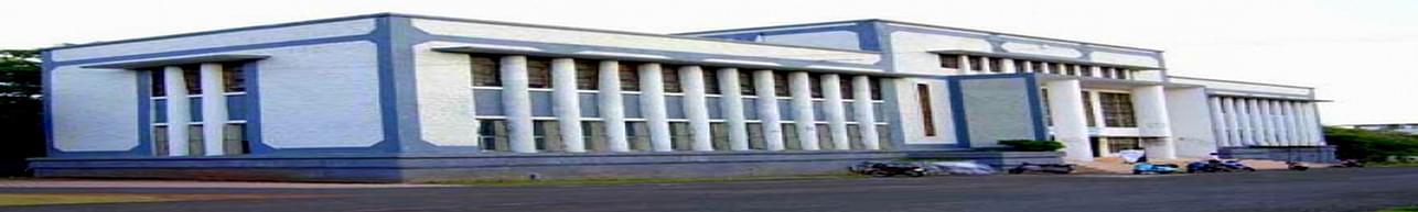 Mahamaya BEd College, Chhatarpur