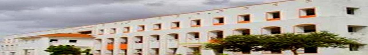 Maharani Teacher Training College, Tiruppur