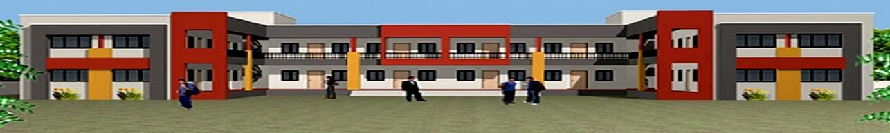 Maharshi Sri Aurobindo BEd College, Rajkot