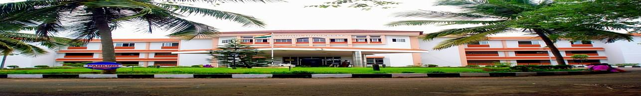 Mahatma College of Education - [MCE] Nileshwar, Kasaragod