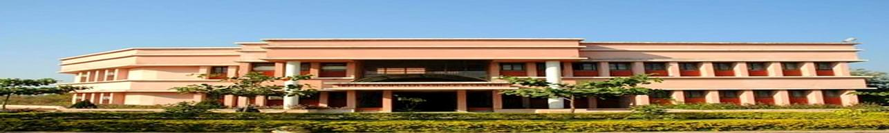 Mahatma Phule College of Education - [MPCE], Jalgaon