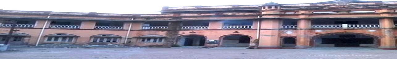 Mahila Vidyalaya PG College, Lucknow