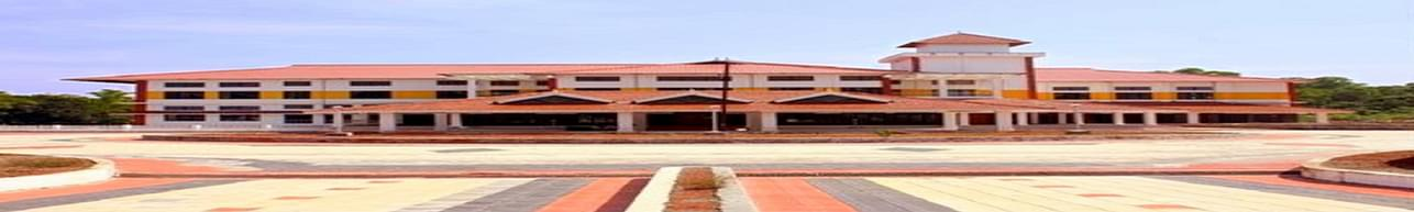Majma'a Training College, Malappuram