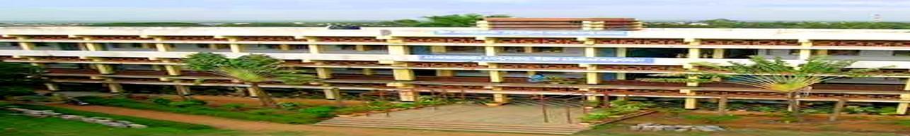 Makanur Malleshappa College of Education, Chitradurga