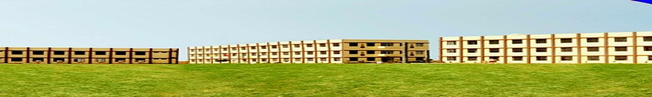 Manav Institute of Education, Hisar