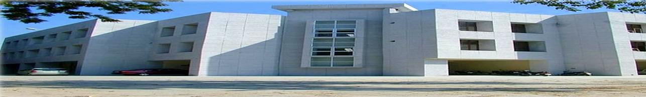 Manohar Memorial College of Education, Fatehabad