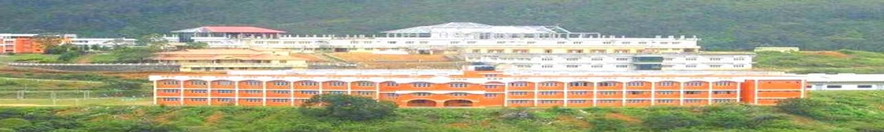 Mar Severios College of Teacher Education - [MSCTE] Chengaroor, Mallappally