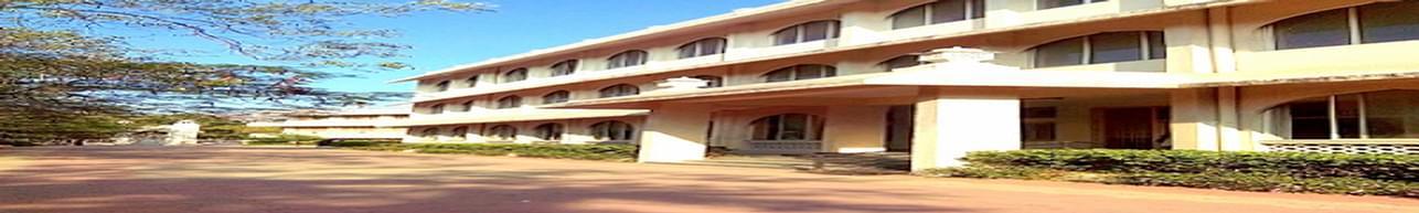 Marathwada College of Education, Aurangabad
