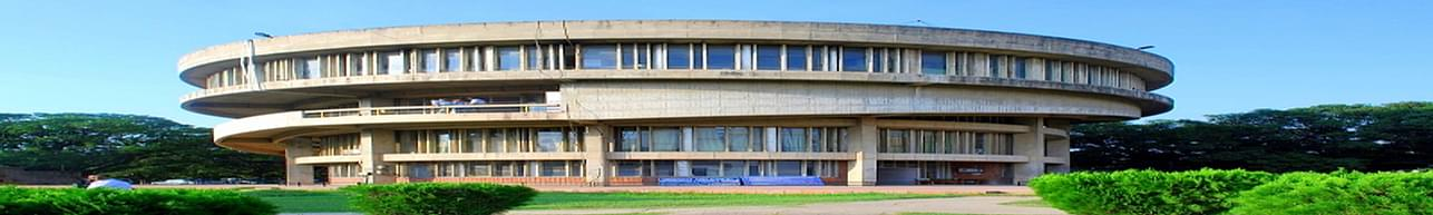 Mata Gurdev Kaur Memorial Educational Institute, Mansa