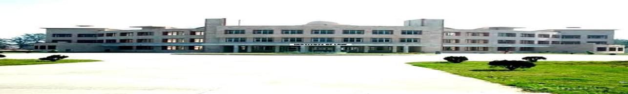 Mata Shanti Devi Memorial College of Education for Women, Ambala - Course & Fees Details