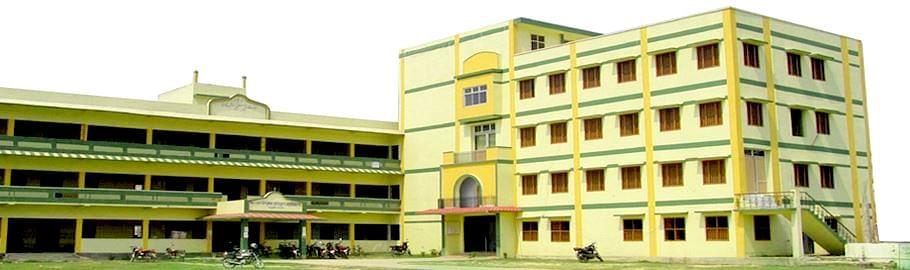 Millat Teacher's Training College - [MTTC]