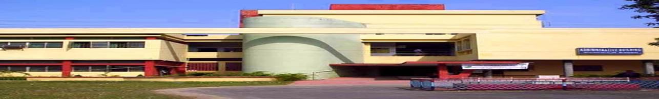 Minerva Academy BEd College, Murshidabad