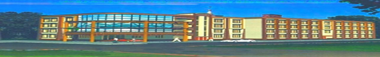 Mirza Ghalib Teacher's Training College - [MGTTC], Patna