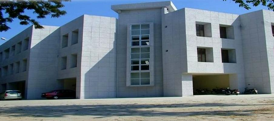 Modern International College of Education - [MICE]