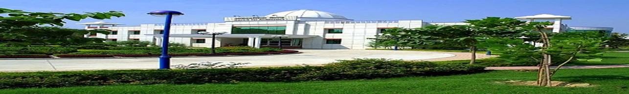 Mohini BManwani Girls Degree College, Kanpur