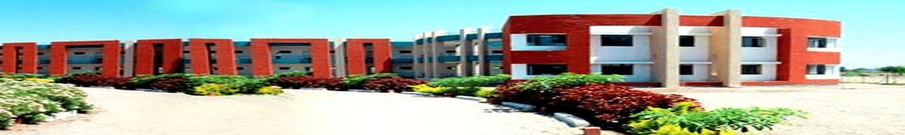 Mula Society College of Education Sonai, Ahmed Nagar