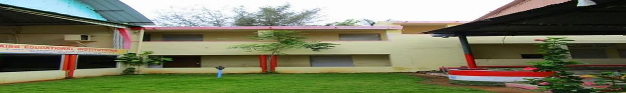 Nairs Teachers Training Institute, Coimbatore