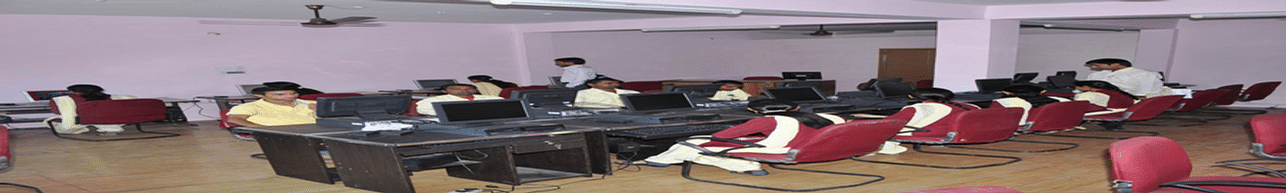 Namdhari College of Education, Sundarnagar
