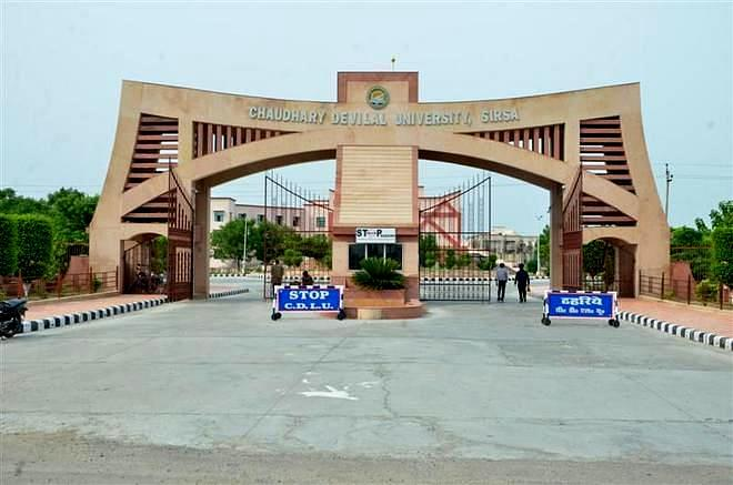 National College of Education - [NCE]