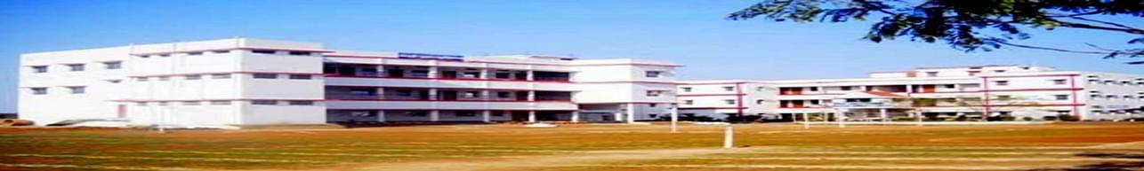 Netaji Subhash College, Raipur