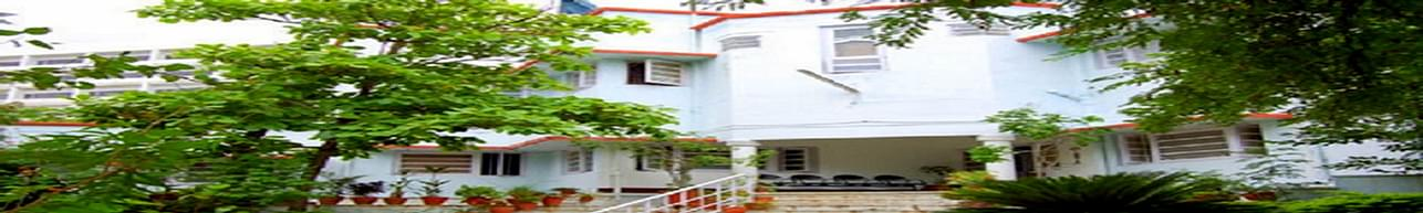 Pasha College of Education - [PCOE], Hyderabad