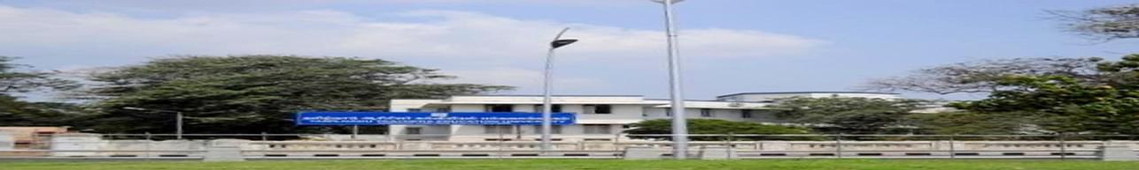 Paulsons College of Education, Villupuram