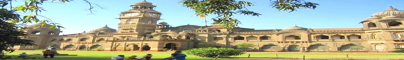 Pillai College of Education and Research New Panvel, Navi Mumbai - Course & Fees Details