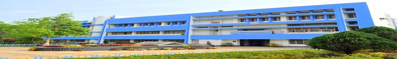 Purba Medinipur BEd College, Medinipur