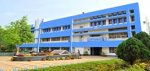 top bed colleges in medinipur 2019 rankings fees