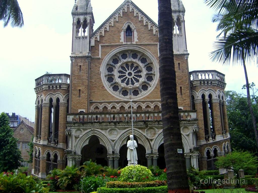 Pushpanjali College of Education