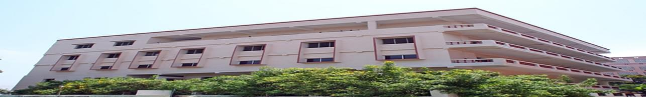 Pydah College of Education, Visakhapatnam