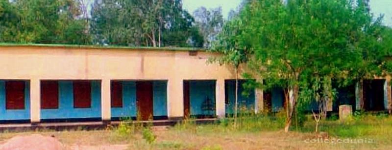 Jiral College