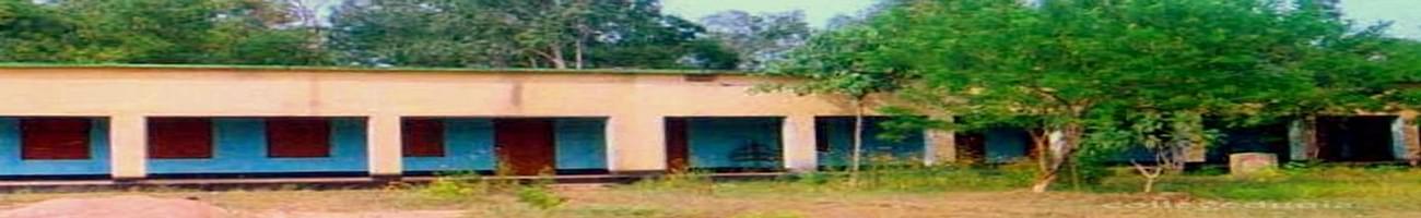 Jiral College, Jagatsinghpur