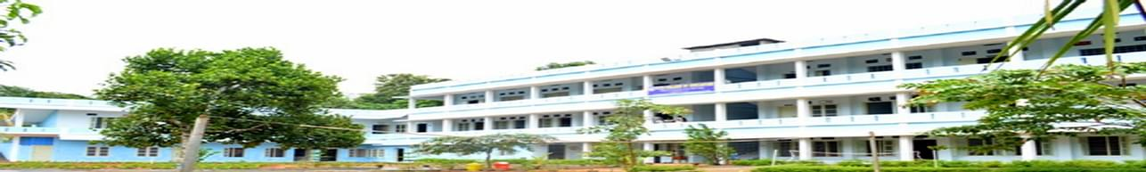 RPA College of Education, Kanyakumari