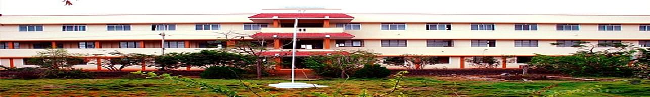 RVS College of Education, Coimbatore