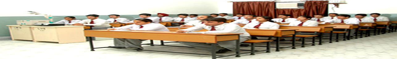 RVS Institute of Teacher Training, Coimbatore
