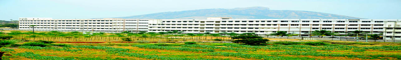 Rabindranath Tagore College of Education for Women - [RTCED], Salem