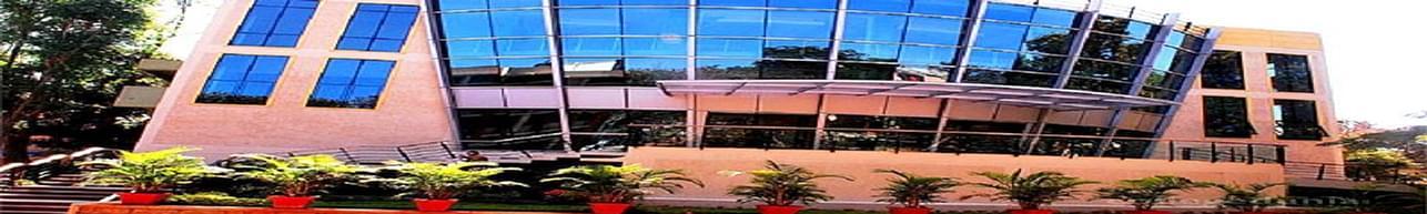 Jyoti Nivas College - [JNC], Bangalore - Course & Fees Details