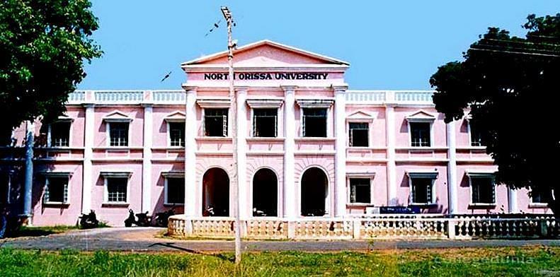 Awadhesh Singh Mahavidhyalya