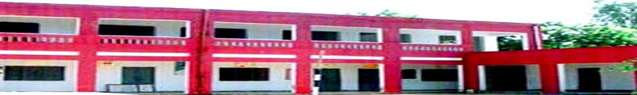 Rastriya Vidya Educational College - [RVEC], Gurgaon