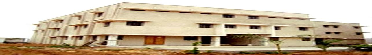 Ratanba Mahila College of Education, Sabarkantha