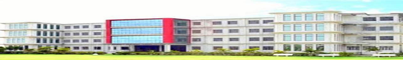 Regency Teachers Training College, Sitapur