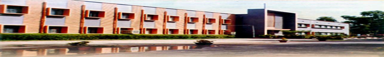 Regional Institute of Education - [RIE], Ajmer