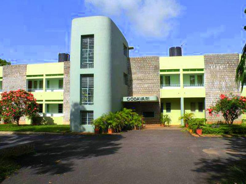 Regional Institute of Education - [RIE]