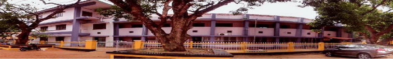 S.N.M Training College, Ernakulam