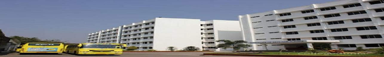 KG College of Arts and Science - [KGCAS], Coimbatore - Course & Fees Details