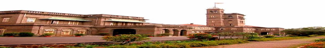 SS Bharati College of Education, Ahmed Nagar