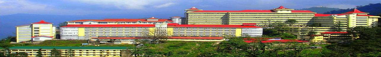 SVN College of Education, Hamirpur