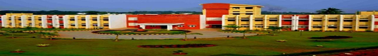 Sabari College of Education, Pondicherry